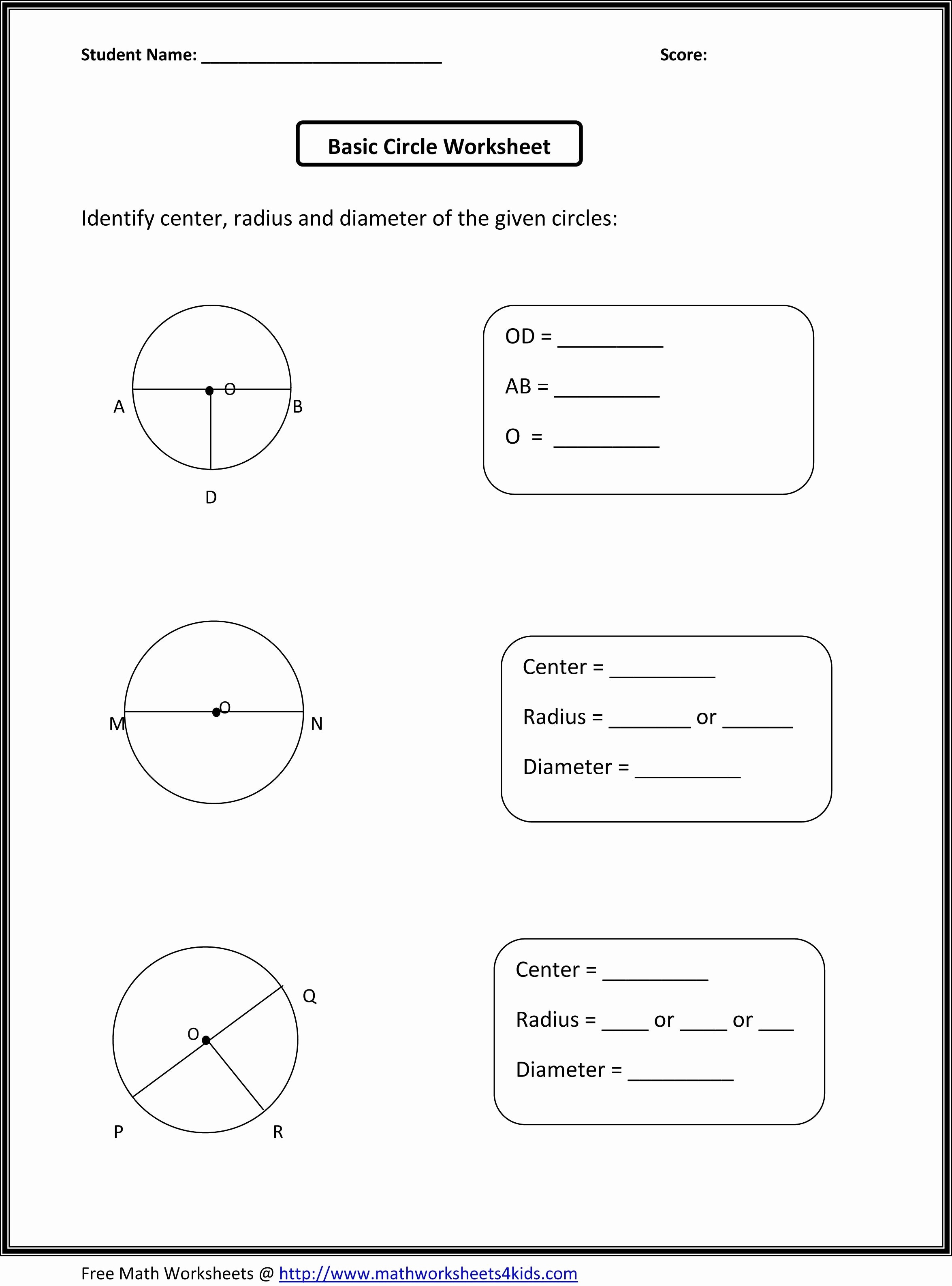 Best Free Second Grade Worksheets | Worksheet - Free Printable Itbs Practice Worksheets