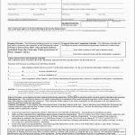 Best Of Free Remodeling Contract Template Word | Best Of Template   Free Printable Home Improvement Contracts