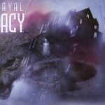 Betrayal Legacy Review: Board Game Puts The Focus Back On Narrative   Over The Hill Games Free Printable