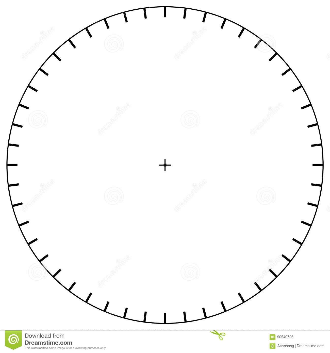 Blank Pie Chart - Kaza.psstech.co - Free Printable Pie Chart