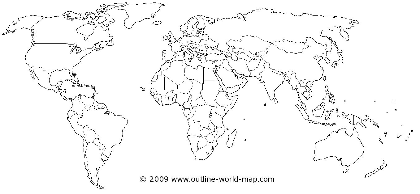 Blank World Map Continents Pdf Copy Best Of Political White B6A For - Free Printable World Map Pdf