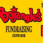 Bojangles Coupons Ga   Free Printable Coupons For Bojangles