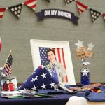 Bsa Eagle Court Of Honor {Free Printables} – Tip Junkie   Eagle Scout Cards Free Printable