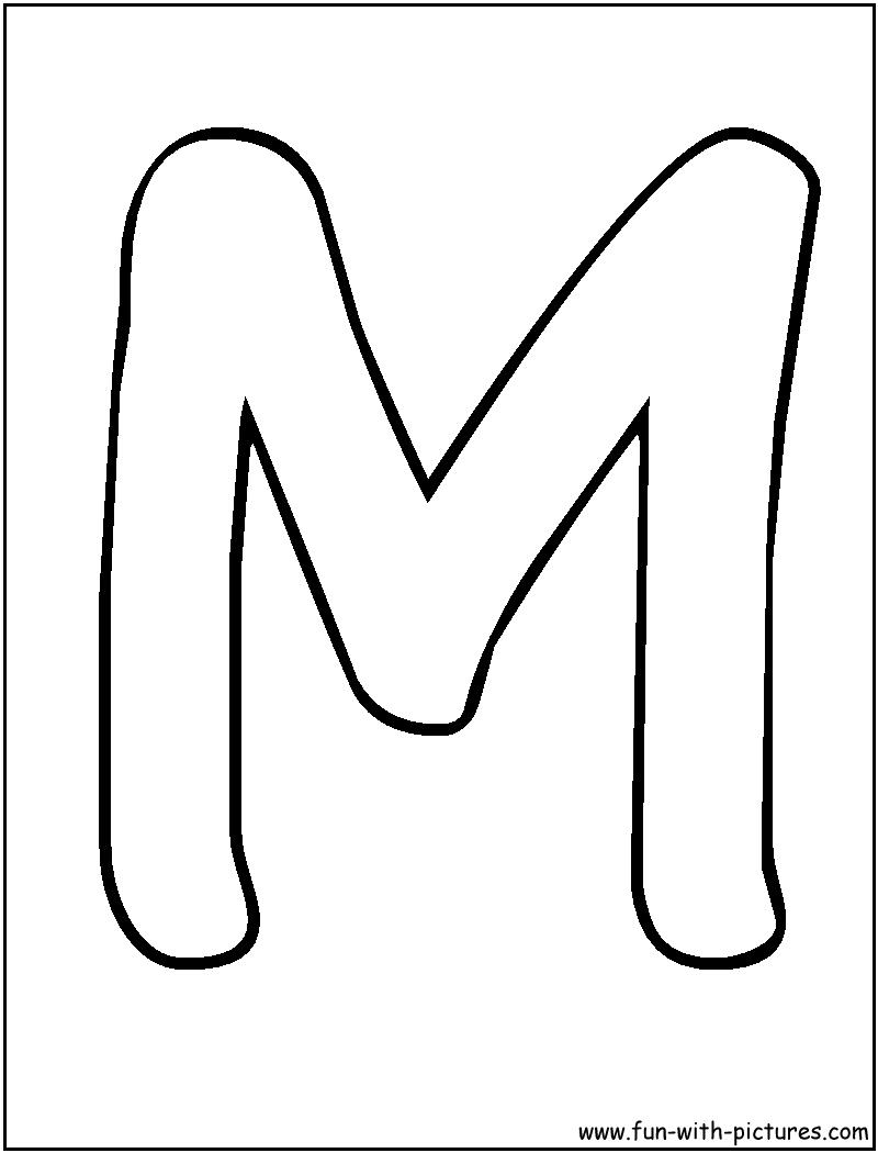 Bubble Letters Cliparts   Free Download Best Bubble Letters Cliparts - Free Printable Bubble Letters