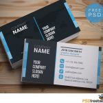 Business Card: Example Online Business Card Maker Free Printable   Online Business Card Maker Free Printable