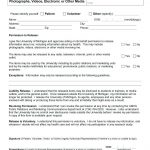 Business Credit Application Form Template   Caquetapositivo   Free Printable Business Credit Application Form