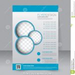 Business Flyer Templates Free Printable   Loveandrespect   Business Flyer Templates Free Printable
