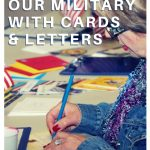 Cards And Letters For Military   Free Printable Military Greeting Cards