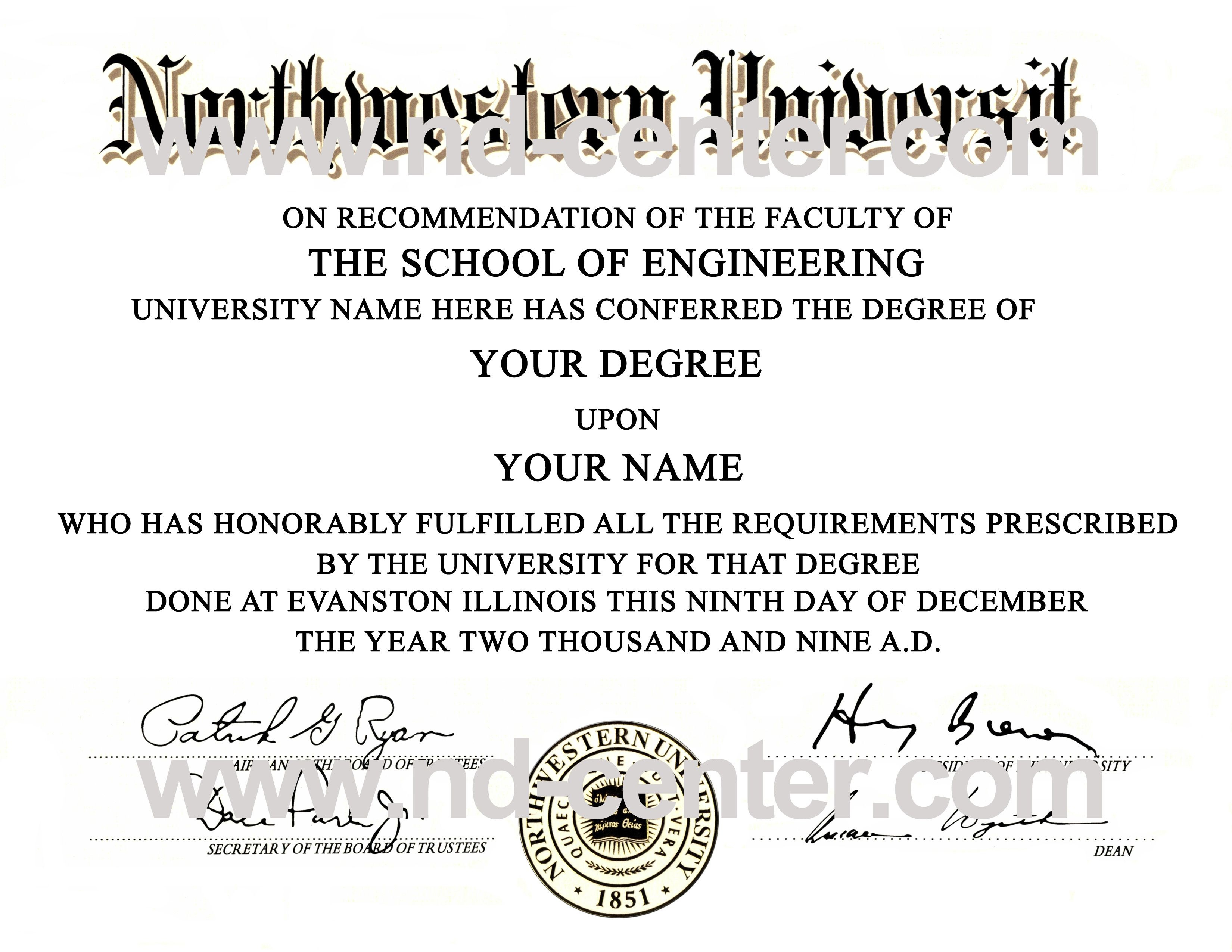 Certificate Of Degree Templates Printable Template Image Collections - Free Printable College Degrees