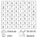 Ch Worksheet Packet   Digraphs Worksheets | My Tpt Store | Digraphs   Free Printable Ch Digraph Worksheets