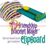 Choosefriendship    Friendship Bracelet Designs / Friendship   Free Printable Friendship Bracelet Patterns