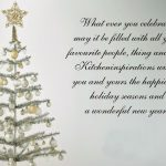 Christmas 2014 Card Verses Free Printable | Denise | Merry Christmas   Free Printable Christian Christmas Greeting Cards