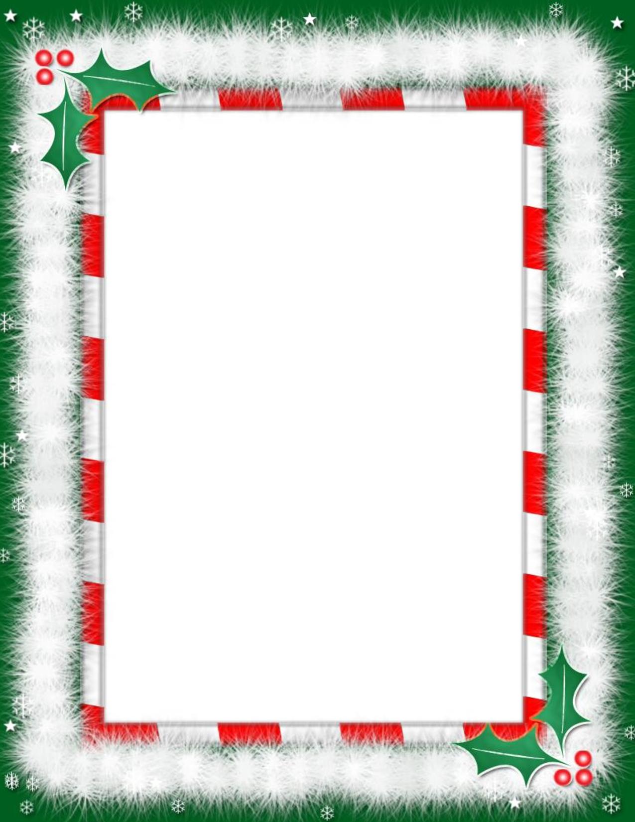 Christmas Border Paper - Google Search … | Templates | Free … - Free Printable Page Borders Christmas