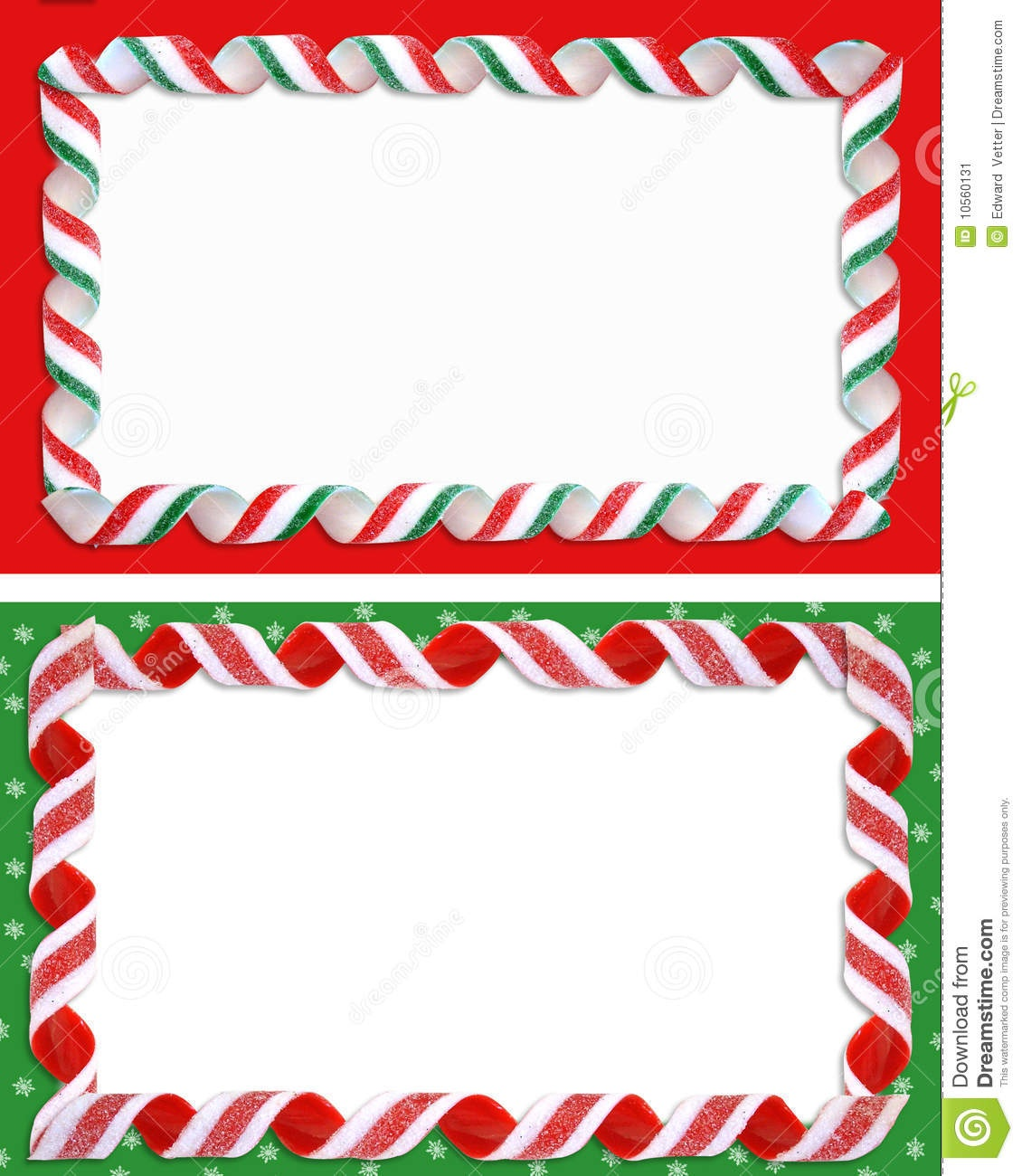 Christmas Borders Free   Free Download Best Christmas Borders Free - Free Printable Christmas Borders