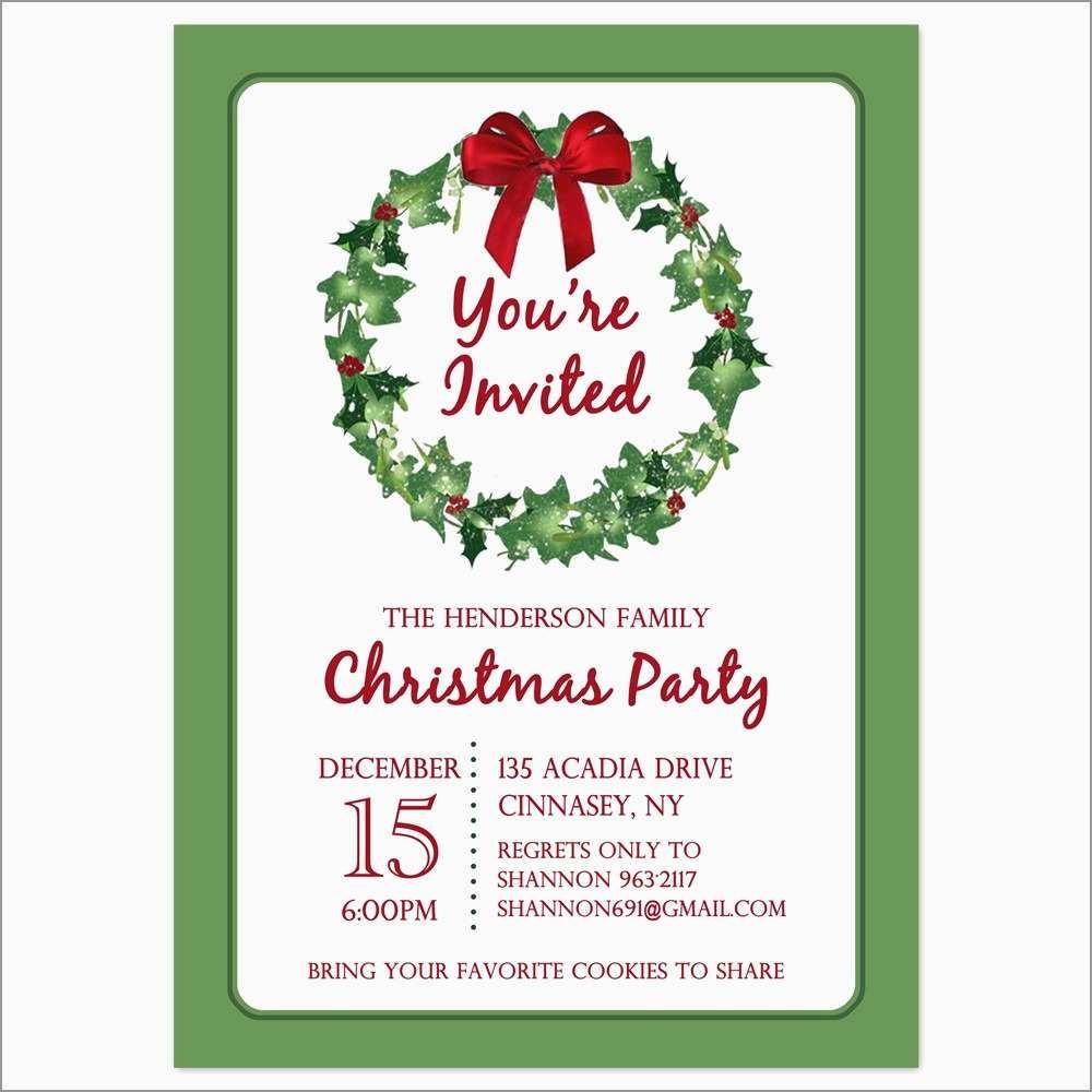 Christmas Card Invitation Templates Free Astonishing Free Printable - Free Printable Christmas Card Templates