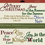 Christmas Card Sayings Religious | Write It | Diy Christmas Art   Free Printable Christian Christmas Greeting Cards