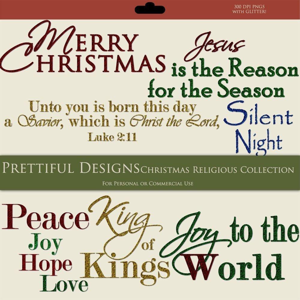 Christmas Card Sayings Religious | Write-It | Diy Christmas Art - Free Printable Christian Christmas Greeting Cards