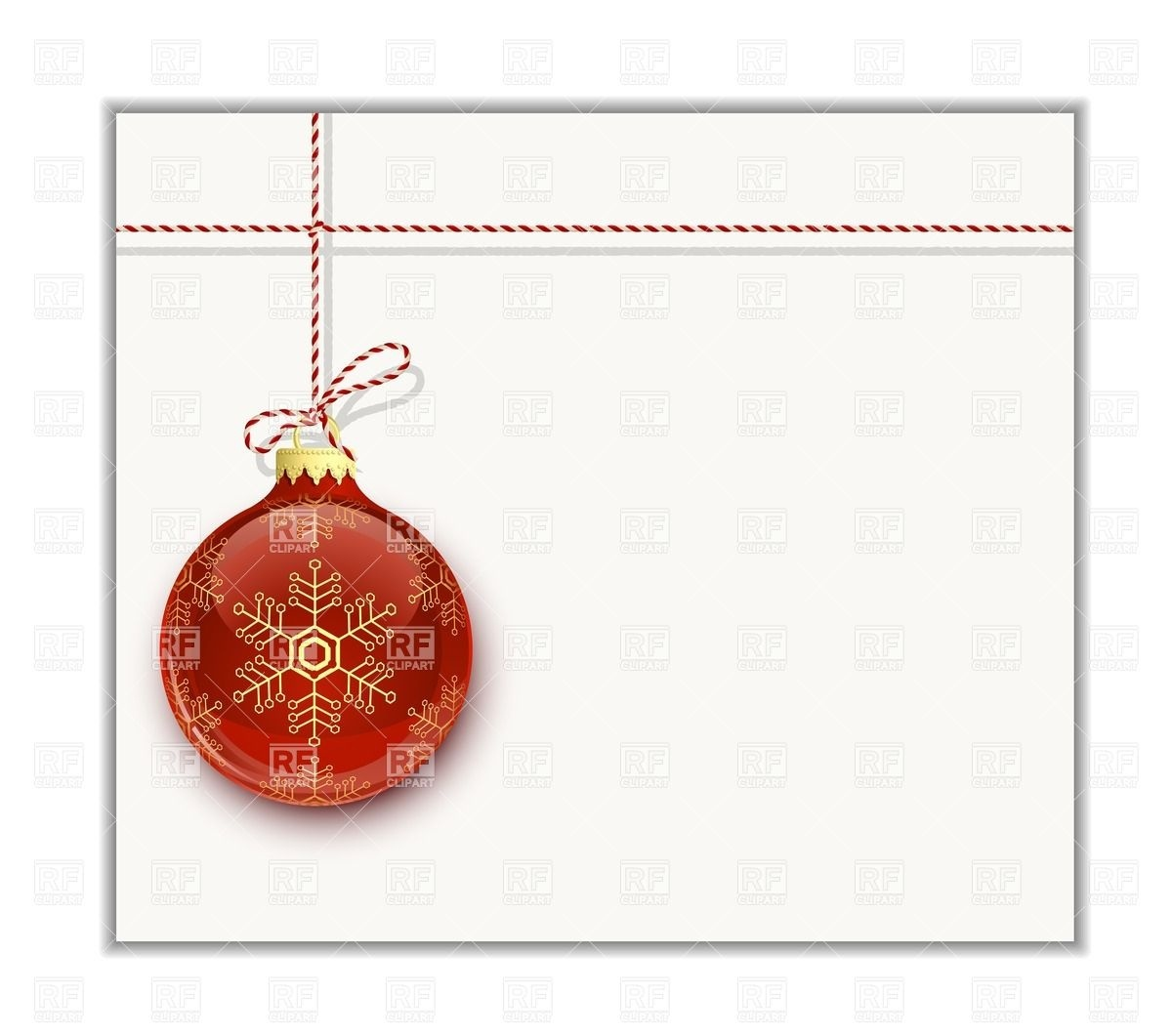Christmas Cards Templates Free - Tutlin.psstech.co - Christmas Cards Download Free Printable