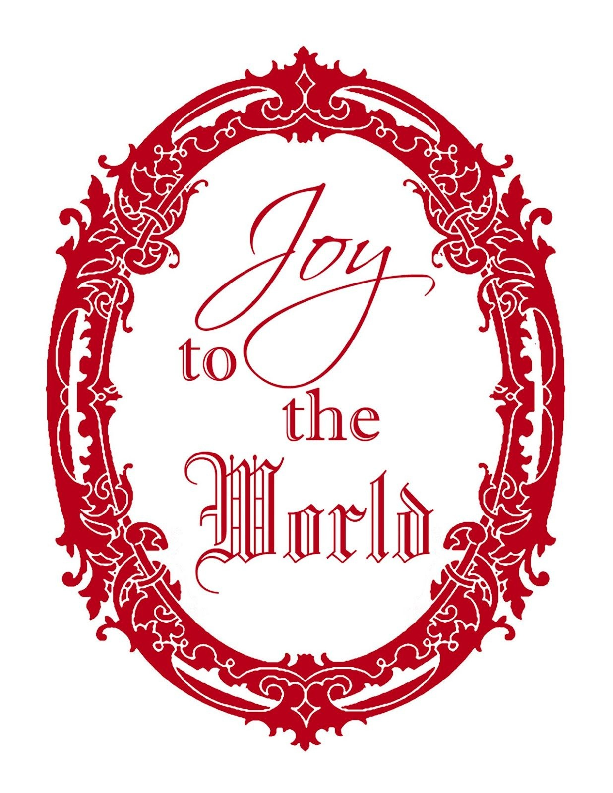 Christmas Iron On Printable - Instant Holiday Art   Printables - Free Printable Christmas Iron On Transfers