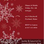 Christmas Party Invitation Templates   Bing Images   Christmas Card   Christmas Party Invitation Templates Free Printable