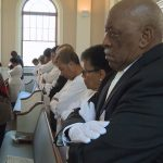 Church Ushers   Youtube   Free Printable Church Usher Hand Signals