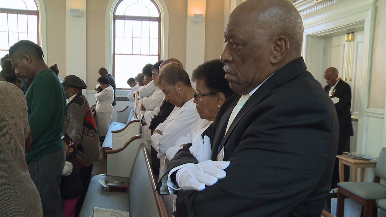 Church Ushers - Youtube - Free Printable Church Usher Hand Signals