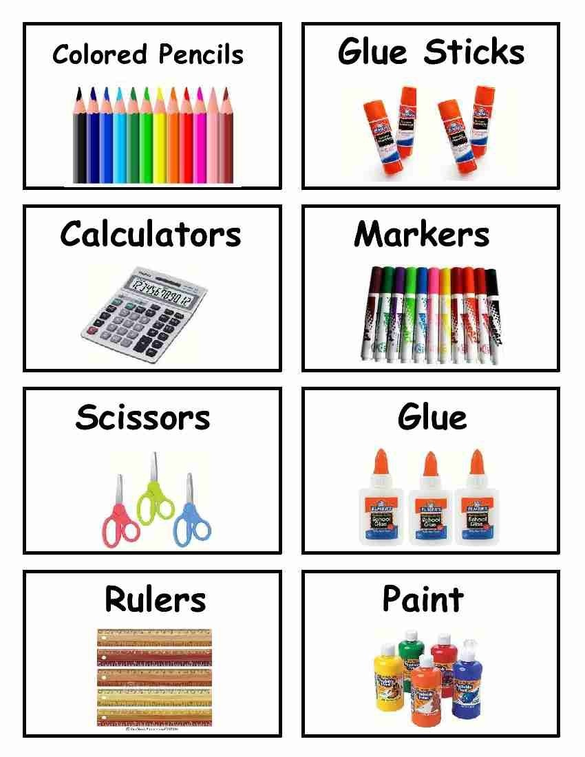 Classroom Library Bin Labels | Free Printable Preschool Classroom - Preschool Classroom Helper Labels Free Printable