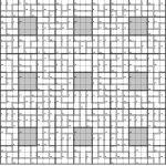 Clueless Killer Sudoku #2   Killer Sudoku Free Printable