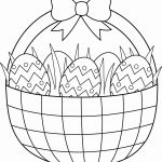 Coloring Book World: 69 Extraordinary Easter Coloring Pages Picture   Free Easter Color Pages Printable