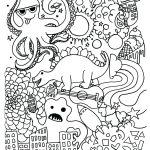 Coloring Book World: Astonishing Free Printable Spring Coloring   Free Printable Pictures