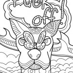 Coloring Book World ~ Beautiful Curse Word Coloring Pages Towtour   Free Printable Coloring Pages For Adults Swear Words