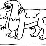 Coloring Book World ~ Bolt Dog Cat Coloring Pages Wecoloringpage Com   Free Printable Dog Coloring Pages