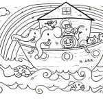 Coloring Book World ~ Coloring Book World Image Detail For Paper   Free Printable Sunday School Coloring Pages