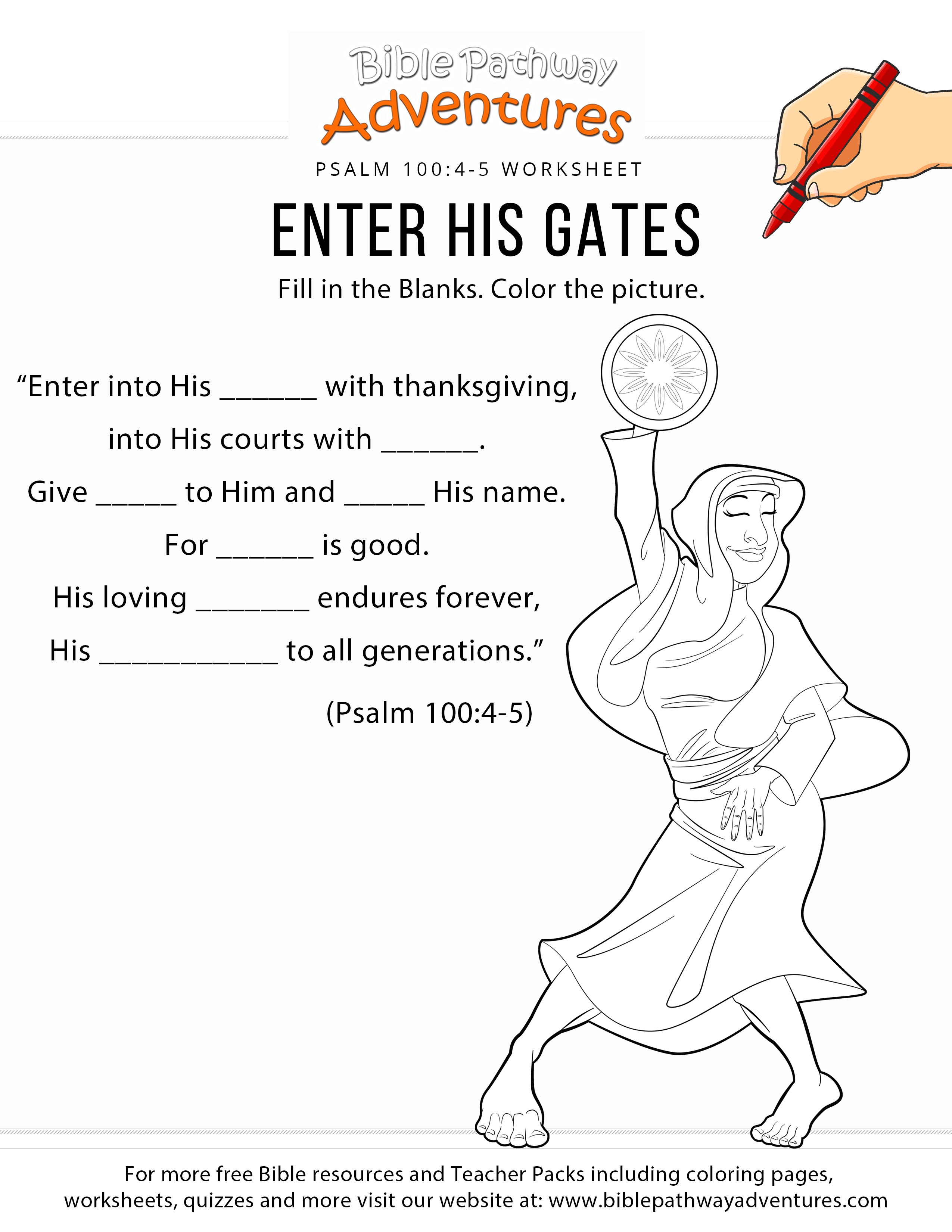 Coloring Book World ~ Coloring Pages Bible Stories Preschoolers - Free Printable Disney Stories