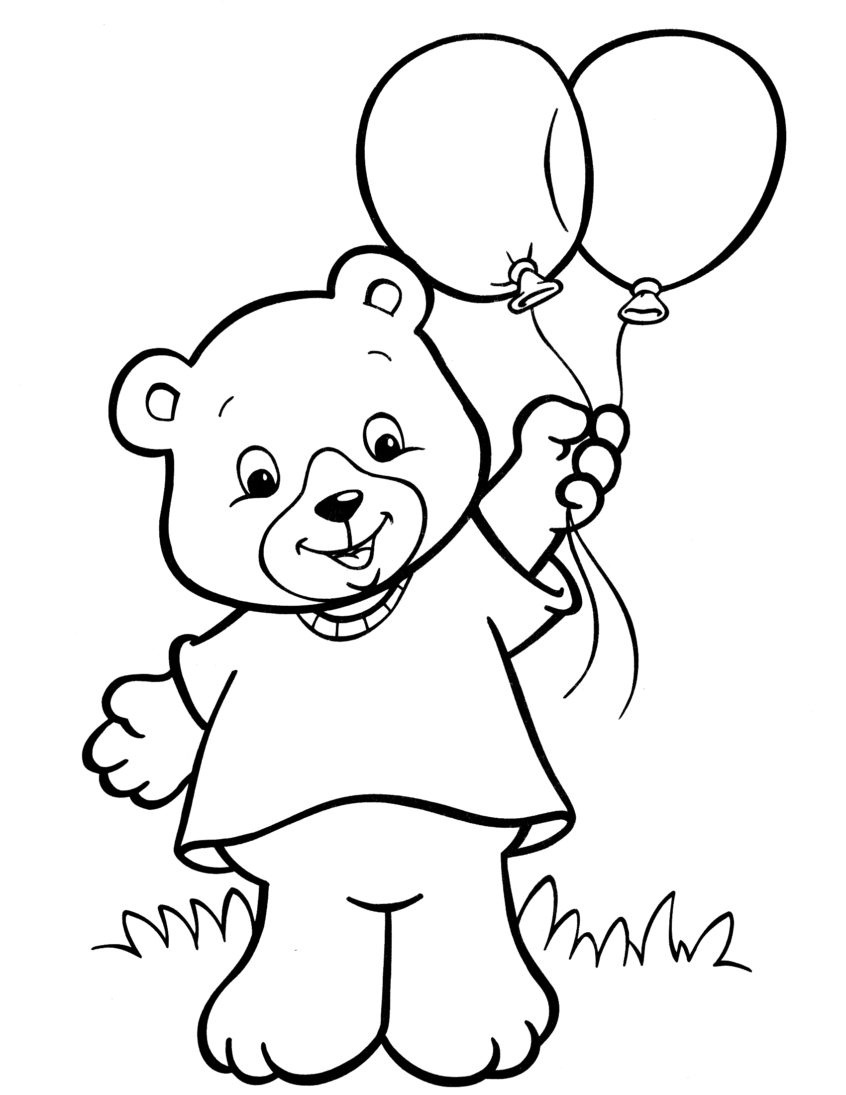 Coloring Book World ~ Coloring Pages Ideas Crayola Print Printable - Free Printable Crayola Coupons