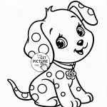 Coloring Book World ~ Disney Coloring Pages Frozen Baby Elsa And   Free Printable Disney Coloring Pages