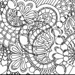 Coloring ~ Coloring Free Printable Pages For Adults Pdf Ideas Pagers   Free Printable Coloring Pages For Adults Pdf