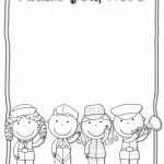 Coloring ~ Coloring Marvelousans Day Sheetsges Download Cards To   Veterans Day Free Printable Cards