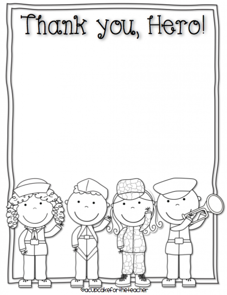 Coloring ~ Coloring Marvelousans Day Sheetsges Download Cards To - Veterans Day Free Printable Cards