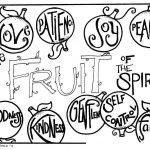 Coloring ~ Fantastic Sunday School Coloring Sheets Pages Forolers   Free Printable Sunday School Coloring Pages