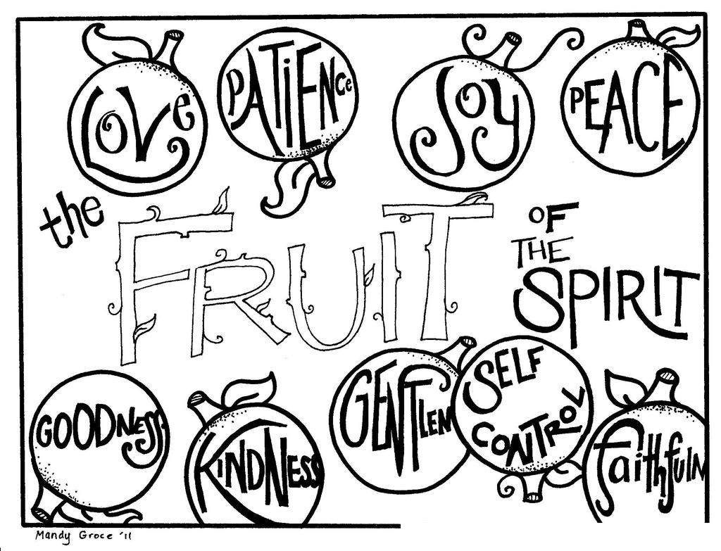 Coloring ~ Fantastic Sunday School Coloring Sheets Pages Forolers - Free Printable Sunday School Coloring Pages