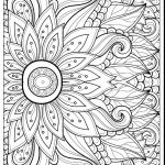 Coloring Ideas : Adult Coloring Pages Pdf L Free Printable Holiday   Free Printable Coloring Pages For Adults Pdf
