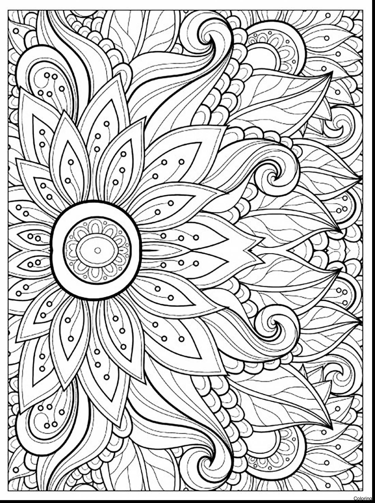 Coloring Ideas : Adult Coloring Pages Pdf L Free Printable Holiday - Free Printable Coloring Pages For Adults Pdf