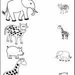 Coloring Ideas : Alphabet Coloring Pages Free Globalchin Year Old   Free Printable Learning Pages