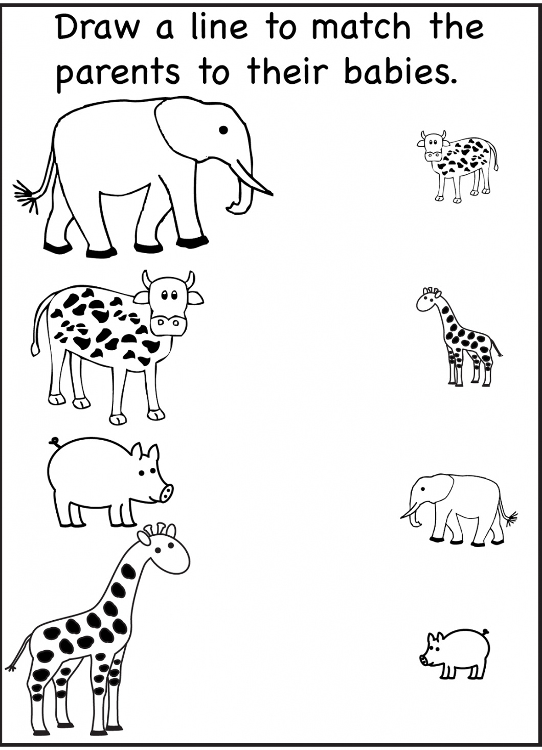 Coloring Ideas : Alphabet Coloring Pages Free Globalchin Year Old - Free Printable Learning Pages
