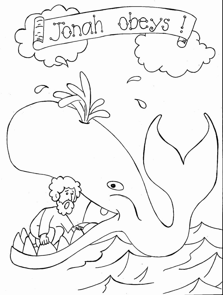 Coloring Ideas : Bible School Coloring Pages Free Printable Sunday - Free Printable Sunday School Coloring Sheets