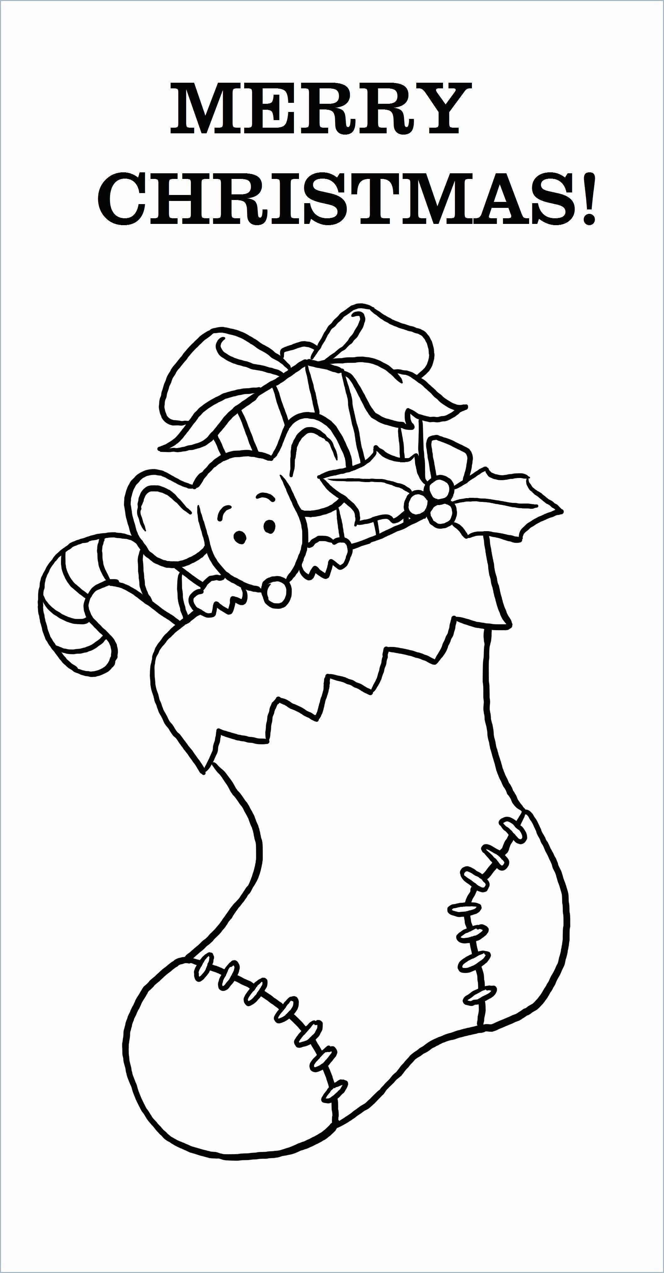 Coloring Ideas : Christmas Card Coloring Pages Merry Page Fresh Free - Free Printable Christmas Cards To Color