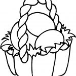 Coloring Ideas : Collection Easter Coloring Pages Kindergarten Them   Free Printable Easter Coloring Pages For Toddlers