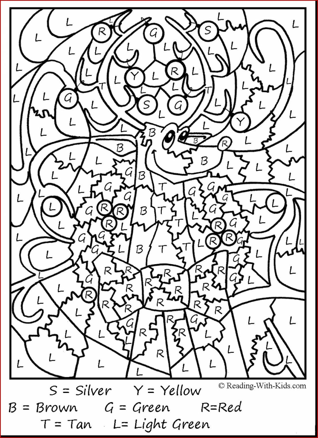 Coloring Ideas : Coloring Ideasation Pages Math Worksheets Of - Free Printable Multiplication Color By Number
