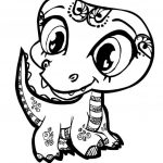 Coloring Ideas : Cute Animals Coloring Pages Baby Animal Packed With   Free Printable Pictures Of Baby Animals